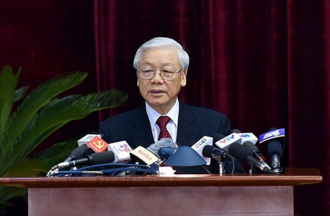 Lí do ông Xuân Anh vắng mặt tại hoạt động HĐND TP Đà Nẵng - Ảnh 3.