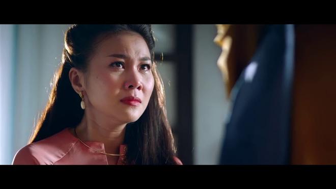 Thanh Hằng: 13 năm, 9 vai diễn và cuộc lột xác để trở thành nữ diễn viên ác nhất màn ảnh rộng - Ảnh 3.