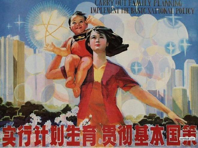 21 năm sinh sống trên đất Mỹ, cô gái gốc Hoa quyết tâm lật lại quá khứ, tìm kiếm sự thật về cha mẹ ruột - Ảnh 3.