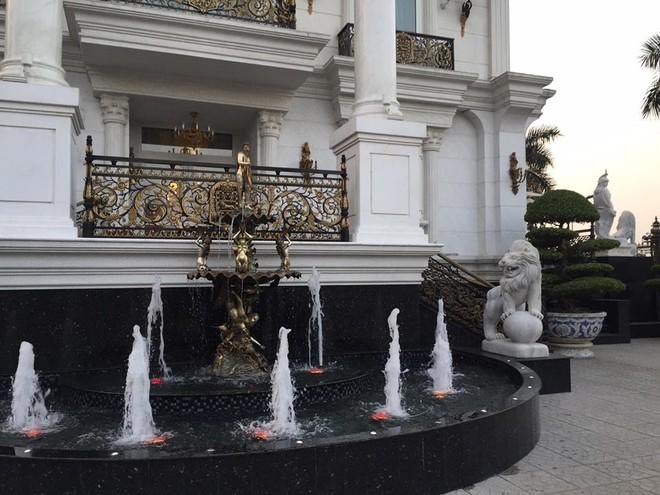 6 sao Việt sở hữu cơ ngơi triệu đô đáng ngưỡng mộ - Ảnh 22.