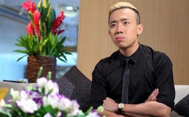 Sau đám cưới, fanpage của Trấn Thành bất ngờ vươn lên dẫn đầu tại Việt Nam
