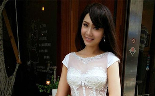 Dấu ấn mờ nhạt của Helen Thanh Đào trong showbiz Việt và Đài