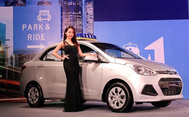 Giá xe ô tô giảm mạnh, sao khách hàng Việt vẫn thờ ơ?