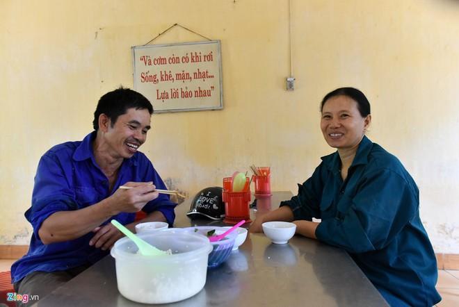 Ở Việt Nam, ngày nào cũng là Quốc tế Hạnh phúc - Ảnh 4.