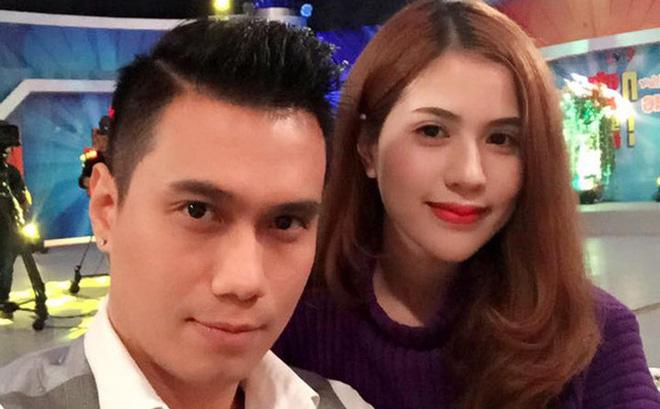 Trước khi vướng tin đồn ly hôn, Việt Anh với bà xã từng mặn nồng khiến người khác phát ghen