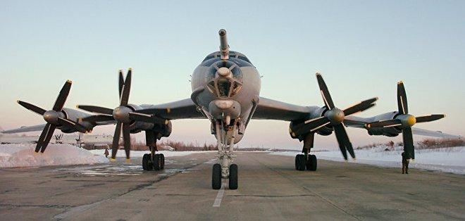 Nga sẽ triển khai vũ khí gì nếu nổ ra chiến tranh ở Bắc Cực? - Ảnh 4.
