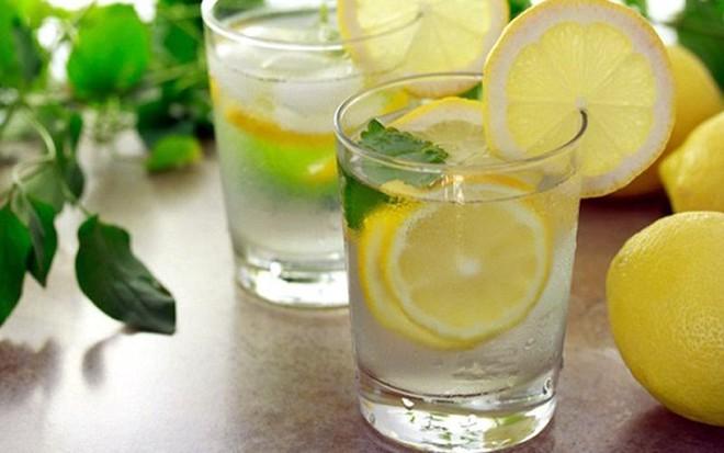 Lý giải mùa hè uống loại nước này, bạn sẽ không phải đi bác sĩ - Ảnh 3