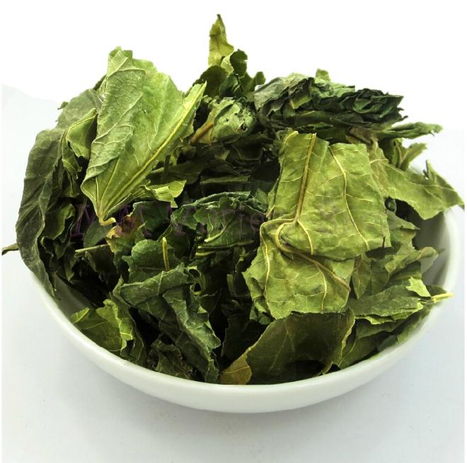 Chuyên gia Đông y chia sẻ 3 loại trà uống hàng ngày có thể chữa bệnh mỡ máu cao - Ảnh 4.