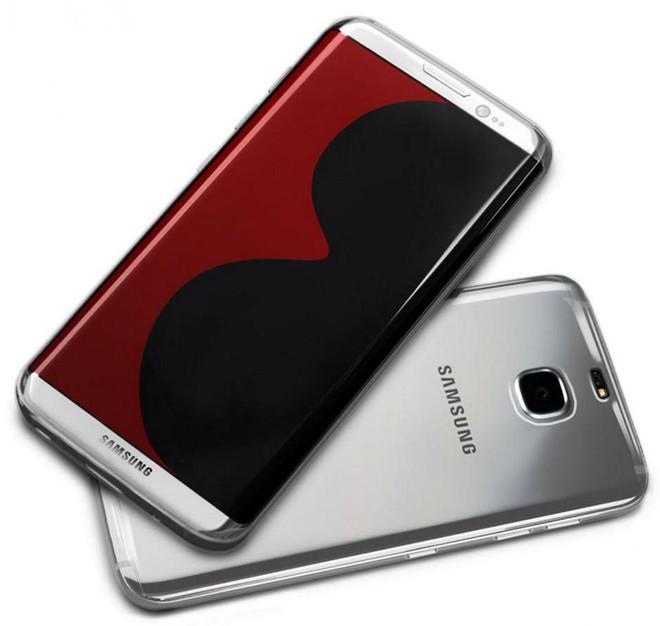 Smartphone có thiết kế đẹp chưa từng có chuẩn bị ra mắt - Ảnh 5.