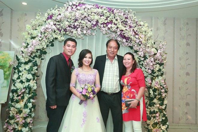 Câu chuyện rơi nước mắt sau bản thỏa thuận hôn nhân của vợ chồng 9X - Ảnh 3.