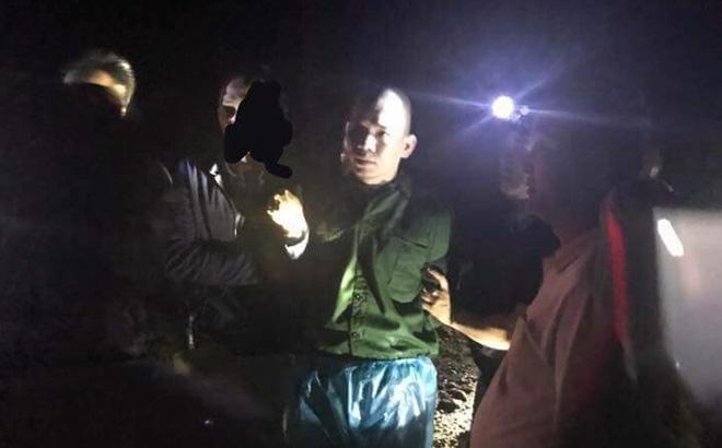"""Ban chuyên án """"bật mí"""" những tình tiết mới trong vụ truy bắt tử tù Nguyễn Văn Tình"""