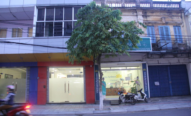 Những dự án, công sản nào ở Đà Nẵng bị điều tra? - Ảnh 5.