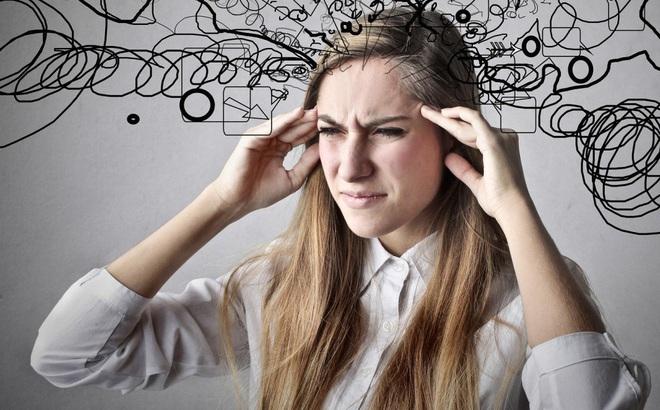 Dấu hiệu sớm nhận biết não có khối u mà ai cũng cần quan tâm để phát hiện bệnh kịp thời