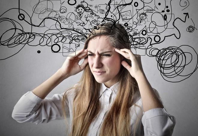 Dấu hiệu sớm nhận biết não có khối u mà ai cũng cần quan tâm để phát hiện bệnh kịp thời - Ảnh 5.