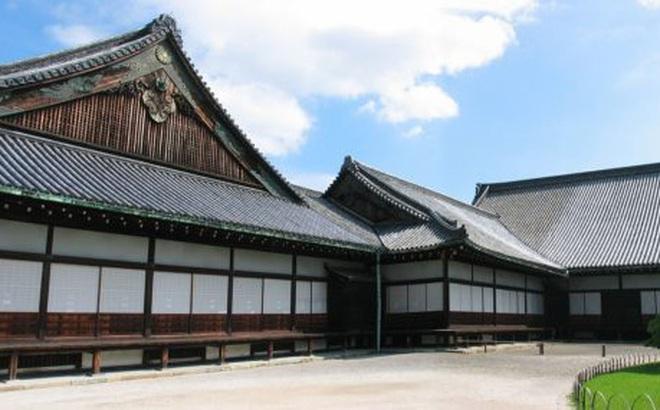 Ở nhà sàn gỗ mộc mạc, người Nhật chẳng sợ trộm đột nhập nhờ hệ thống chống trộm hiệu quả từ thế kỷ 17