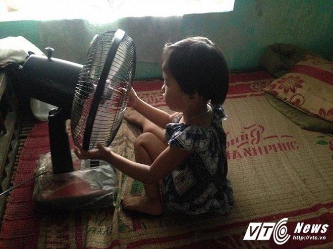 Thai phụ chết thảm sau tai nạn, để lại chồng tật nguyền chật vật nuôi 2 con thơ - Ảnh 3.