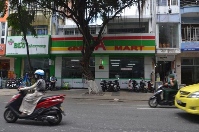 Những dự án, công sản nào ở Đà Nẵng bị điều tra? - Ảnh 6.