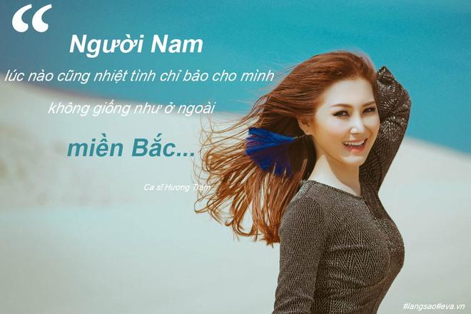 Hương Tràm: Từ cô gái 17 tuổi tài năng tới ngôi sao với những phát ngôn gây bão  - Ảnh 7.