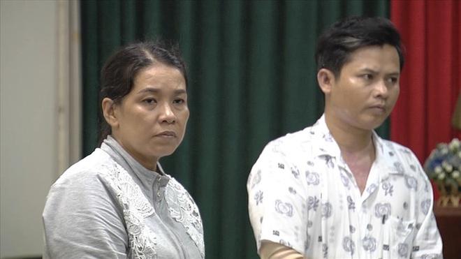Quá trình phá vụ án con gái thuê XHĐ giết cha diễn ra thế nào? - Ảnh 6.