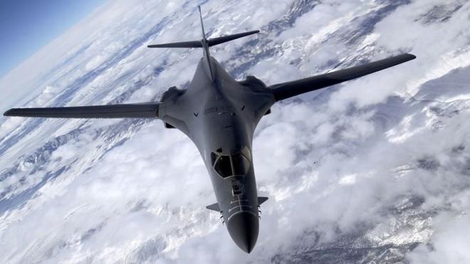 Cận cảnh 12 chiến đấu cơ bay nhanh nhất trong lịch sử quân đội Mỹ - Ảnh 7.