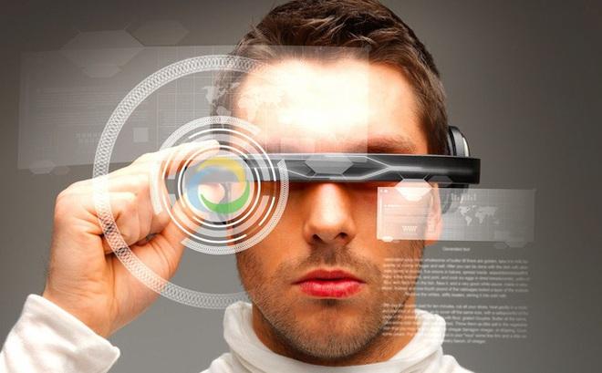 Dự báo 10 cột mốc đột phá công nghệ sẽ thay đổi tương lai loài người trong 10 năm tới