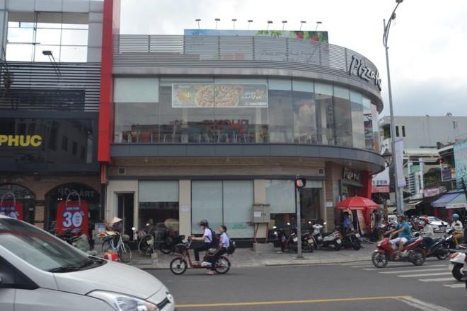 Những dự án, công sản nào ở Đà Nẵng bị điều tra? - Ảnh 8.