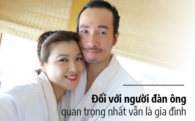 """""""Anh cả TVB"""" Trần Hào: Hoàng tử cà phê """"phá tướng"""", tả tơi vì vợ con"""