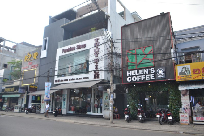 Những dự án, công sản nào ở Đà Nẵng bị điều tra? - Ảnh 9.