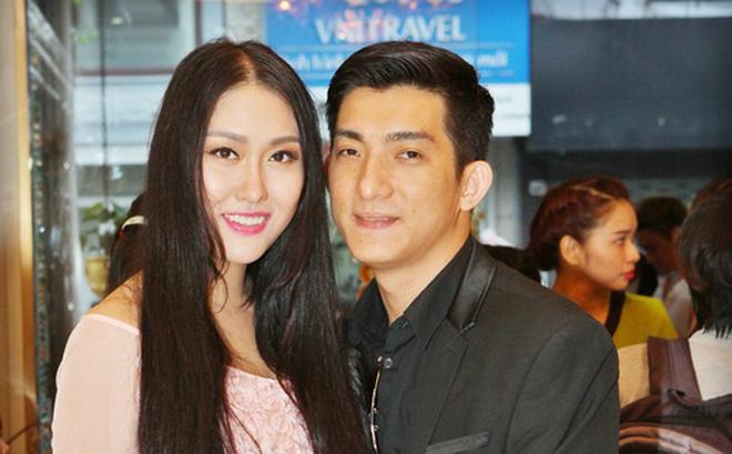 Phi Thanh Vân: Tôi làm ra nhiều tiền, nói tôi mua chồng cũng được!