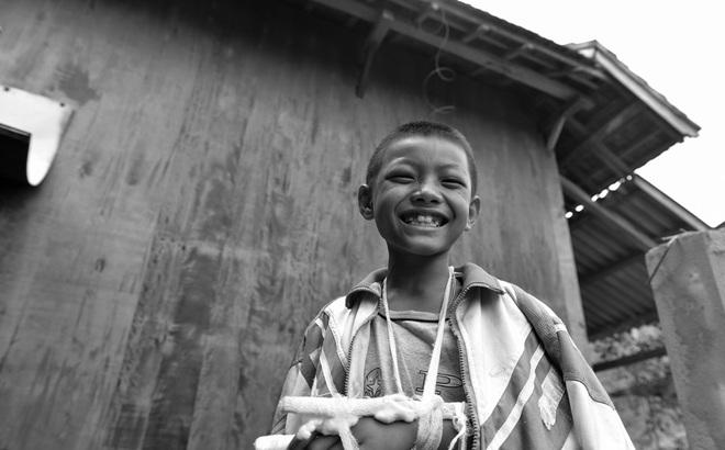 Ở Việt Nam, ngày nào cũng là Quốc tế Hạnh phúc