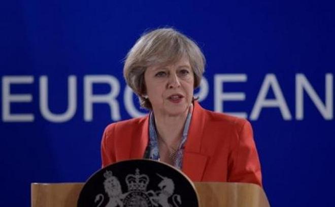 """Tiến trình Brexit """"lung lay"""" vì phán quyết mới của Tòa án Tối cao Anh"""