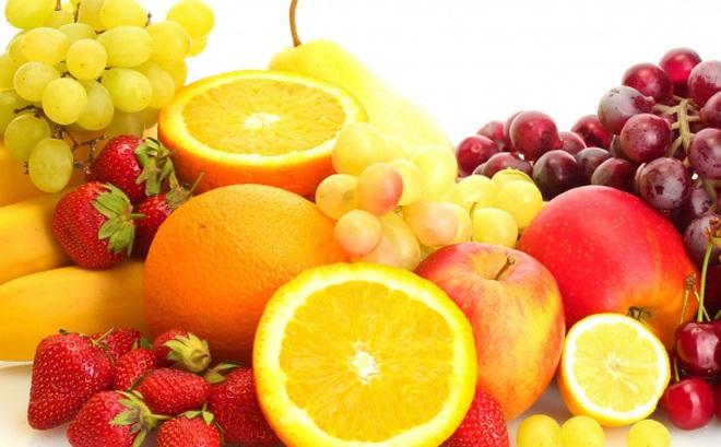 Người tiểu đường có cần cấm tuyệt đối ăn trái cây ngọt?