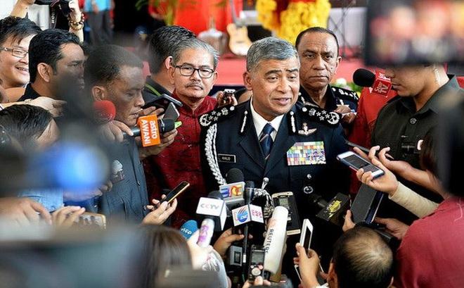 Kết quả hình ảnh cho kim jong-nam die malaysia