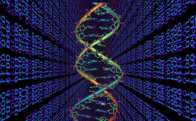 Siêu máy tính thế hệ mới: Chip xử lý làm từ DNA, tốc độ và tính năng vượt trội mọi siêu máy tính hiện tại