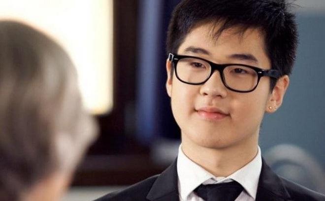 Tình báo Hàn Quốc xác nhận băng hình của con trai ông Kim Jong-nam