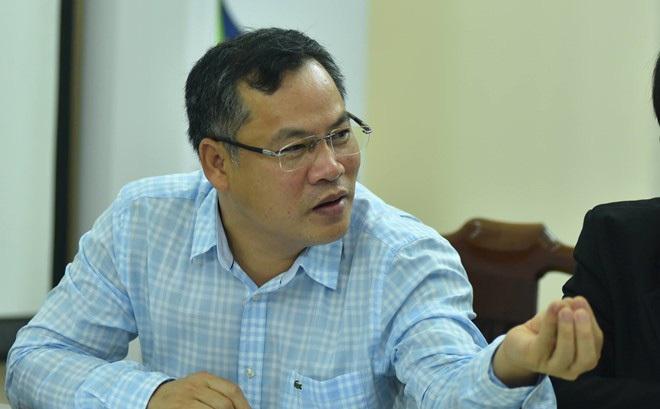 Công an Bắc Ninh mở chuyên án điều tra tin nhắn đe dọa lãnh đạo