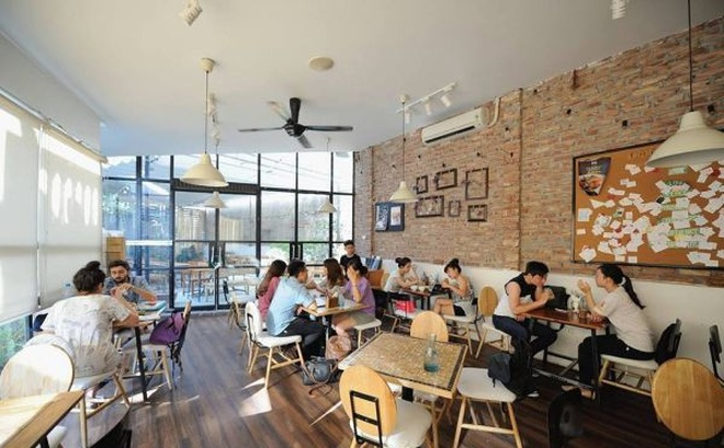 The KAfe tăng vốn gấp 15 lần, 3 lần đổi CEO chỉ trong nửa năm từ khi nhà sáng lập Đào Chi Anh rời khỏi công ty