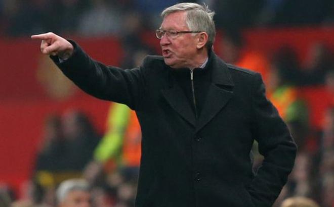 'Đến Sir Alex cũng sẽ giải quyết vấn đề của Luke Shaw như Mourinho mà thôi'