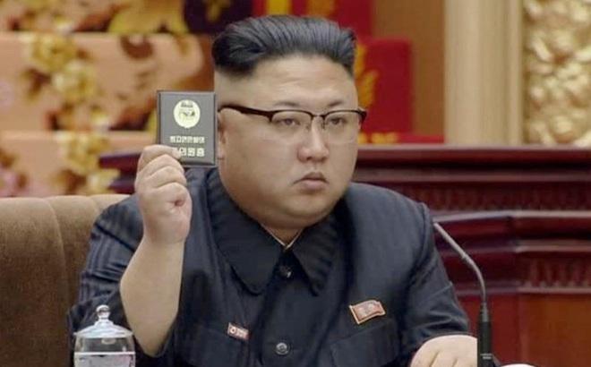 Báo Nga: Triều Tiên sơ tán khẩn 600.000 dân khỏi thủ đô