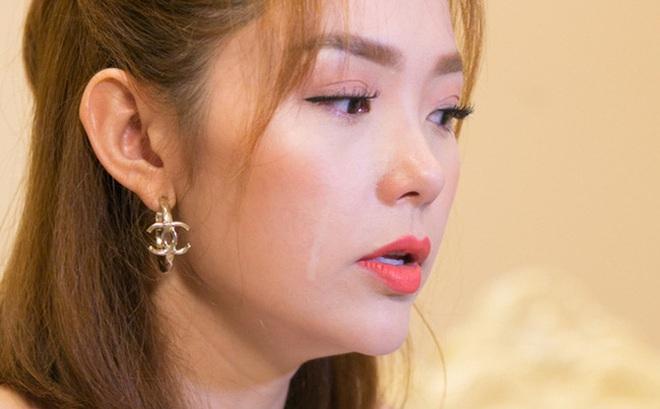 Sau Minh Hằng - Hà Hồ, đến lượt BTC The Face 2017 lên tiếng về scandal chèn ép