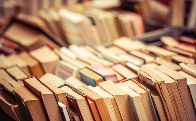 Ai cũng bảo đọc sách là tốt, nhưng tốt ra sao thì không phải ai cũng biết