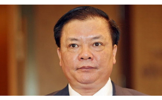 Bộ trưởng Bộ Tài chính: Doanh nghiệp Việt nộp thuế cao nhất khu vực, chi phí đóng bảo hiểm cao gấp 3 Phillippines, 4 Indonesia