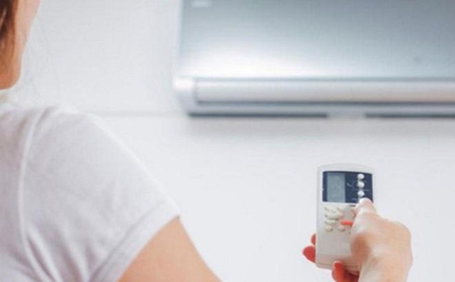 Cảnh báo bệnh nguy hiểm mùa nóng: Nếu không làm điều này, máy lạnh điều hòa có thể hại chết gia đình bạn