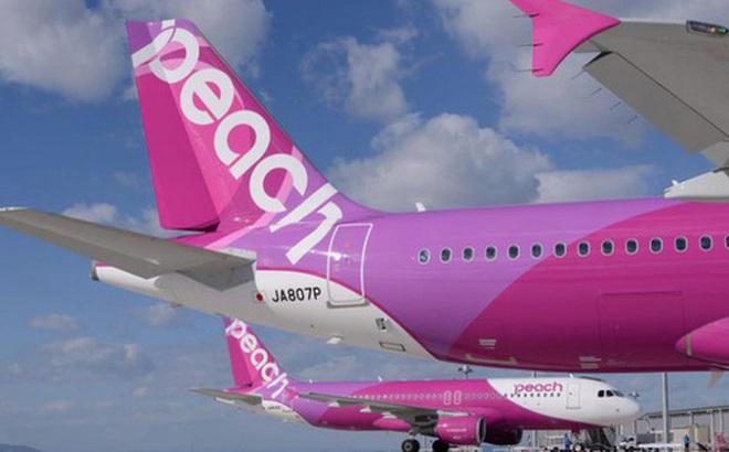 Ở Nhật Bản, bạn đã có thể mua vé máy bay bằng Bitcoin nếu đi hãng hàng không này