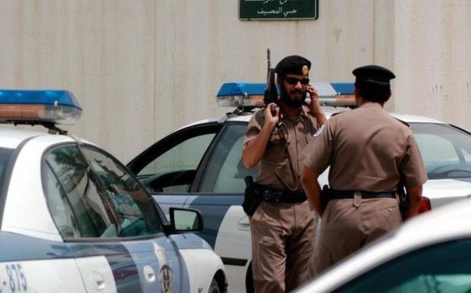 Đại sứ quán Mỹ cảnh báo nguy cơ tấn công tại Saudi Arabia