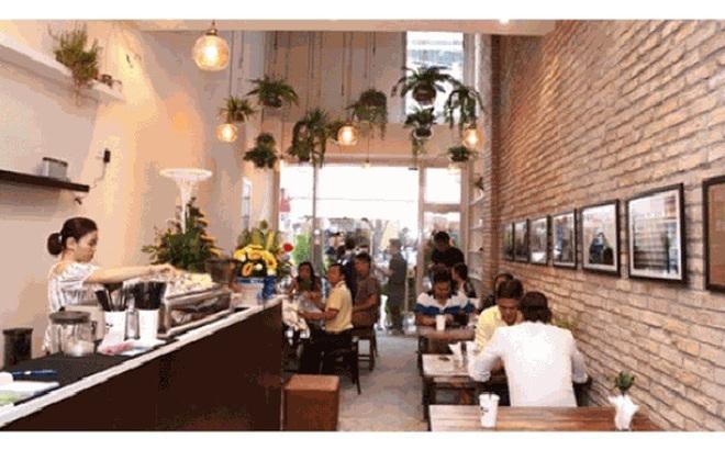 Nhiều chủ quán kinh doanh café độc lạ nhưng hầu hết thu về trái đắng, vì sao?
