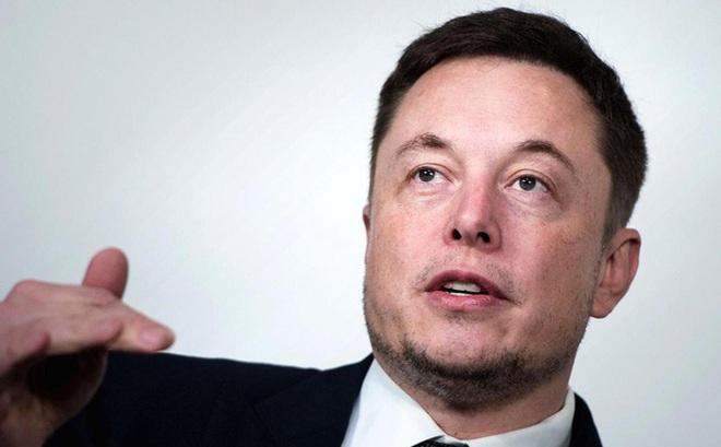 """""""Ôi Elon Musk ơi, chặng đường xây dựng cơ sở hạ tầng cho Hyperloop gian nan và chông gai lắm"""""""