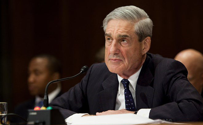 Công tố viên yêu cầu Nhà Trắng cung cấp tài liệu về ông Michael Flynn