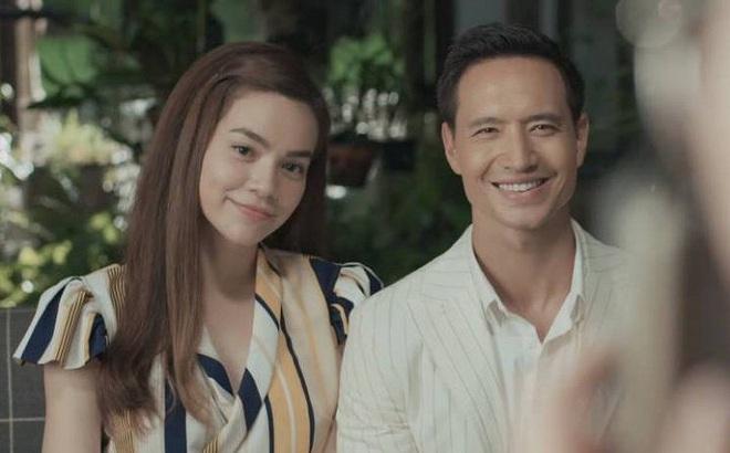 Kim Lý lần đầu thừa nhận: 'Hà Hồ rất đặc biệt, tôi nhớ cô ấy'