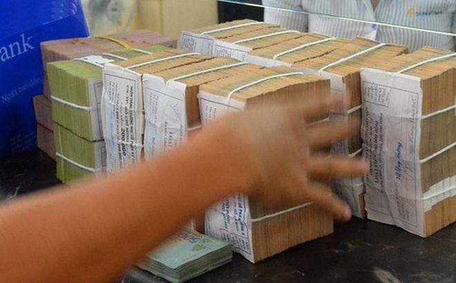 Điểm danh các ngân hàng có tài sản trên 10 tỷ đô ở Việt Nam